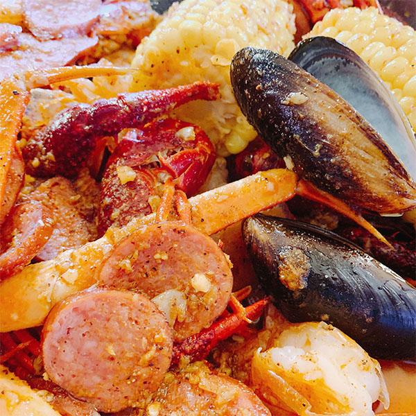 la juicy seafood paducah ky